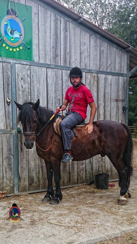 Rutas a caballo_La Coruña_08