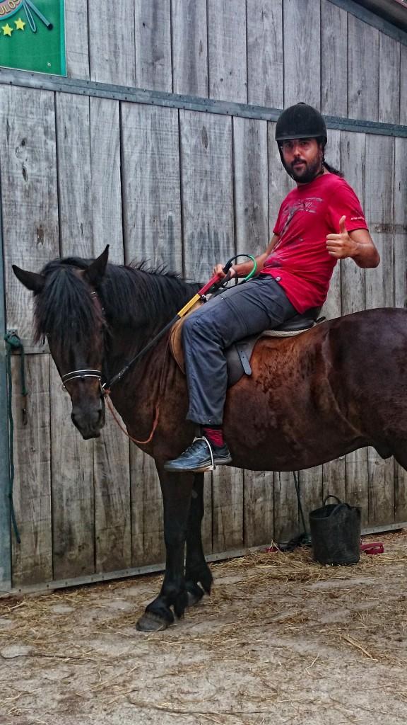 Rutas a caballo_La Coruña_09