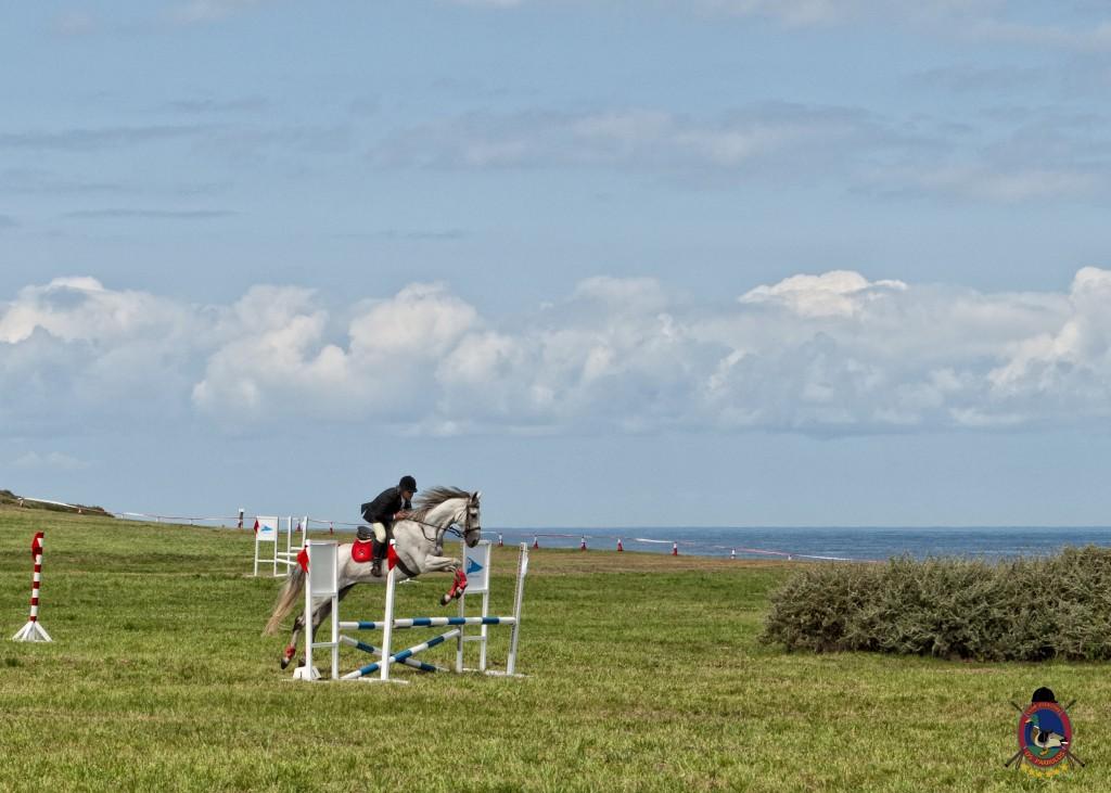Torre De Hercules_clases de equitación_Os Parrulos_hípica La Coruña_montar a caballo.25