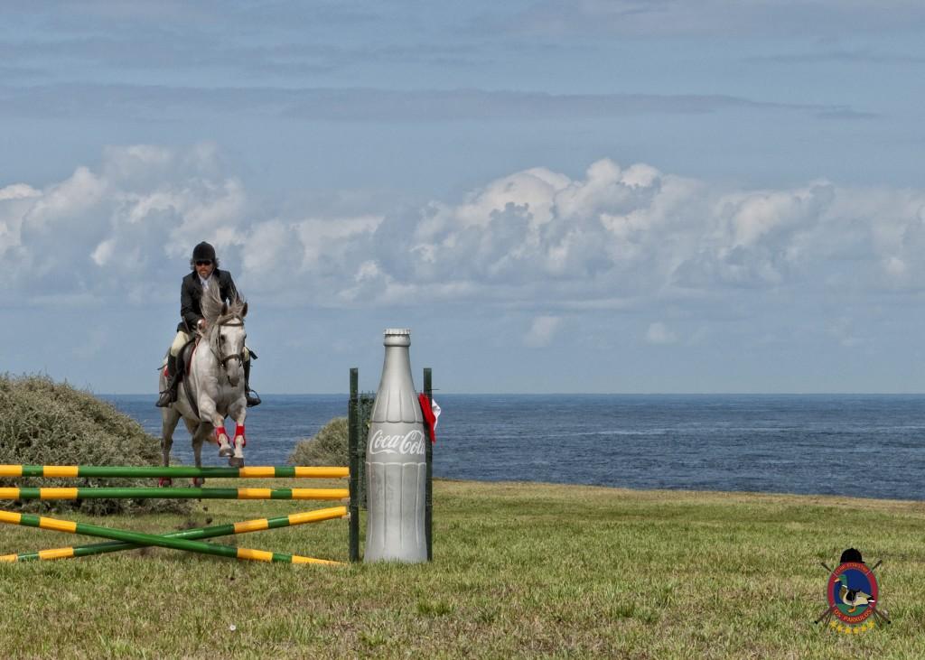 Torre De Hercules_clases de equitación_Os Parrulos_hípica La Coruña_montar a caballo.27