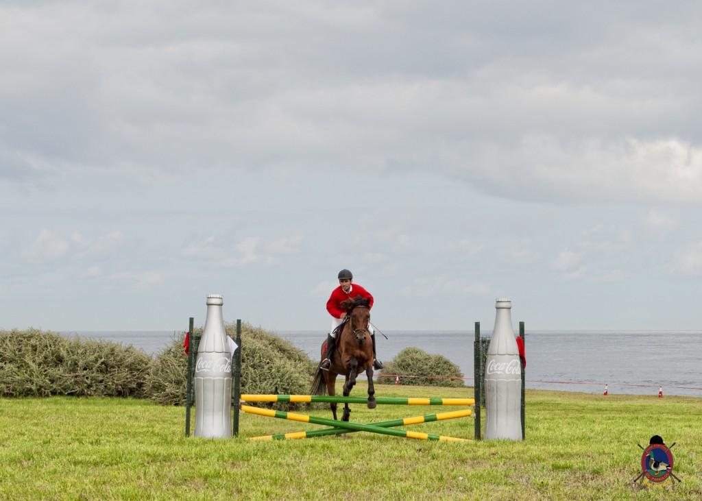 Torre De Hercules_clases de equitación_Os Parrulos_hípica La Coruña_montar a caballo.Pedro Vale_18