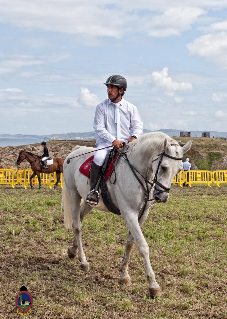 Torre De Hercules_clases de equitación_Os Parrulos_hípica La Coruña_montar a caballo_Manuel Pato.23