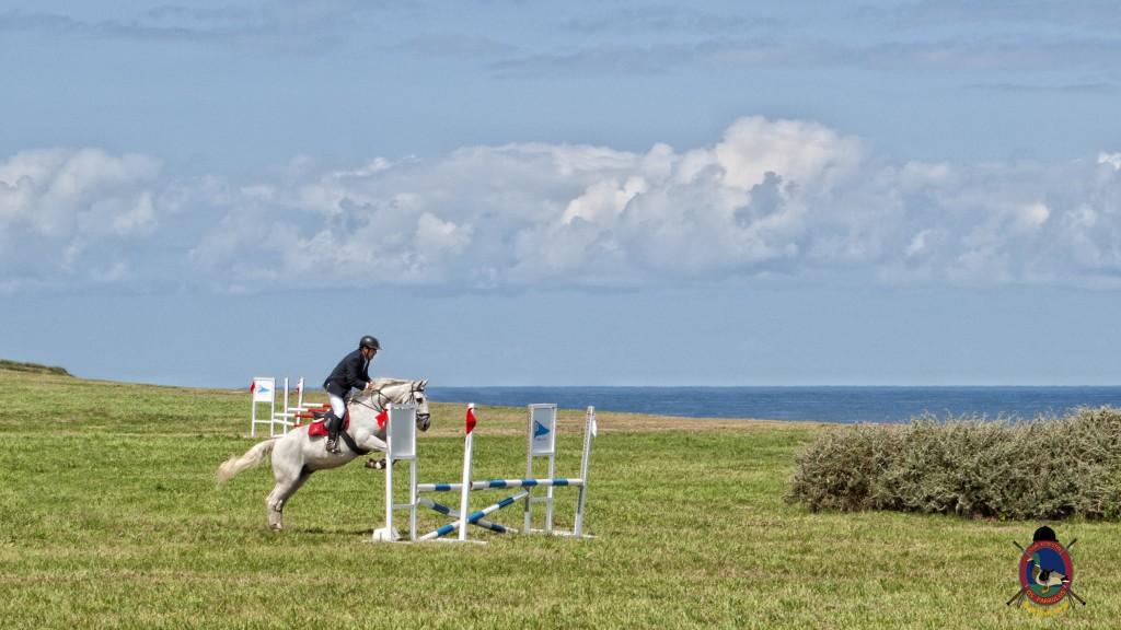 Torre De Hercules_clases de equitación_Os Parrulos_hípica La Coruña_montar a caballo_Manuel Pato.30