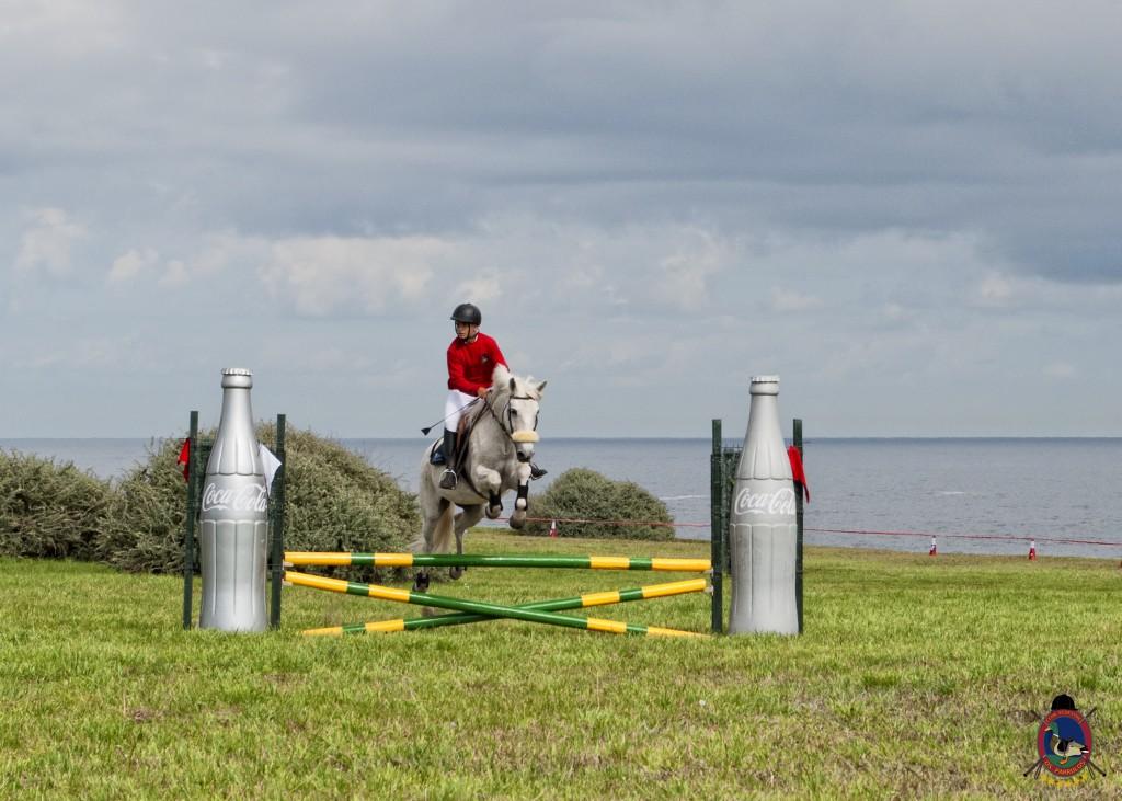 Torre De Hercules_clases de equitación_Os Parrulos_montar a caballo.13