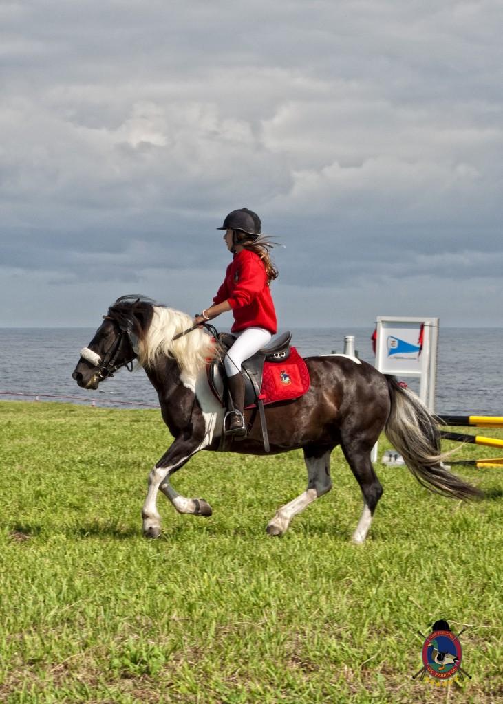 Torre De Hercules_clases de equitación_Os Parrulos_montar a caballo.8