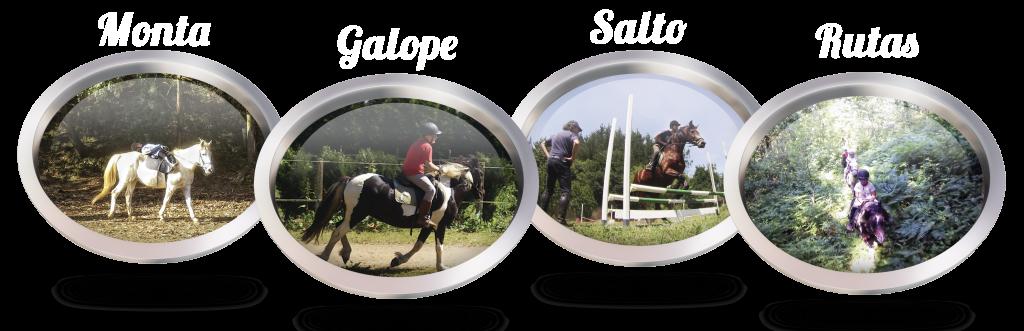 clases de equitación_La Coruña_Os Parulos_caballos_607955981
