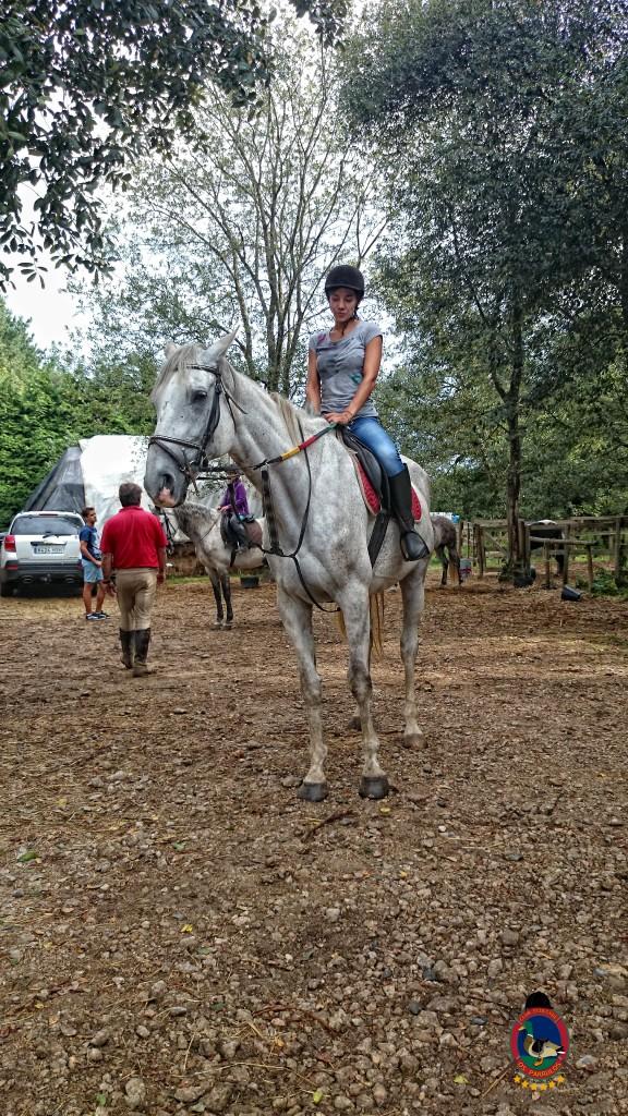 clases de equitación_La Coruña_Os Parrulos_11