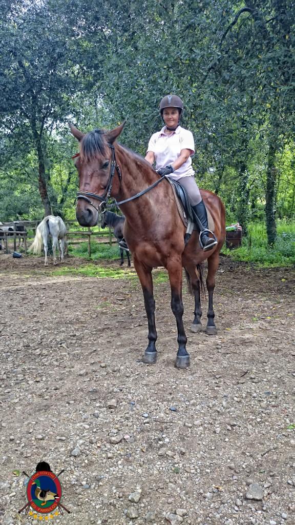 clases de equitación_La Coruña_Os Parrulos_12