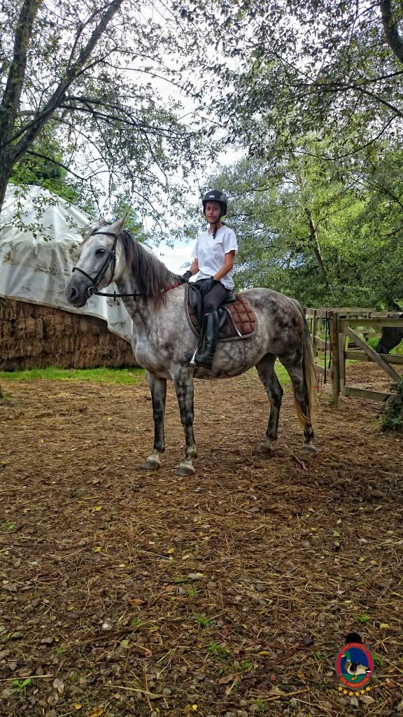 clases de equitación_La Coruña_Os Parrulos_13