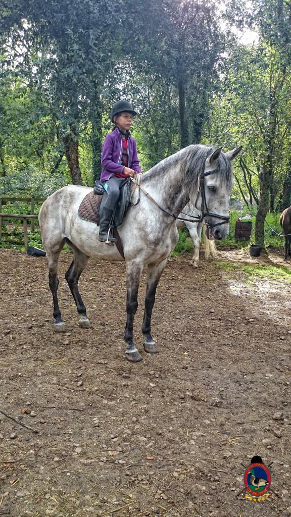 clases de equitación_La Coruña_Os Parrulos_15
