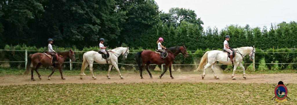 clases de equitación_hípica La Coruña_Os parrulod_5