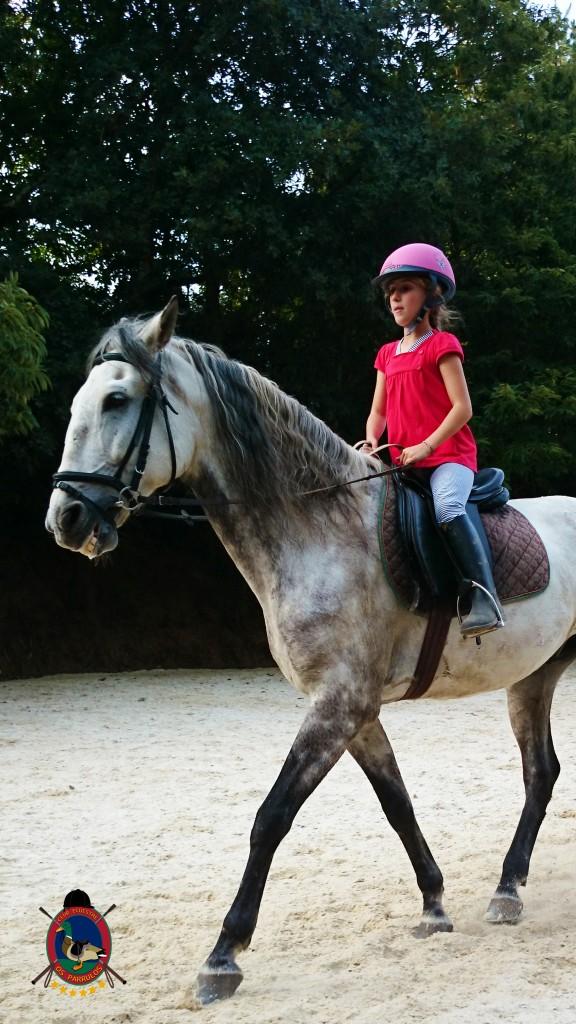 clases de equitación_Os Parrulos_montar a caballo_013