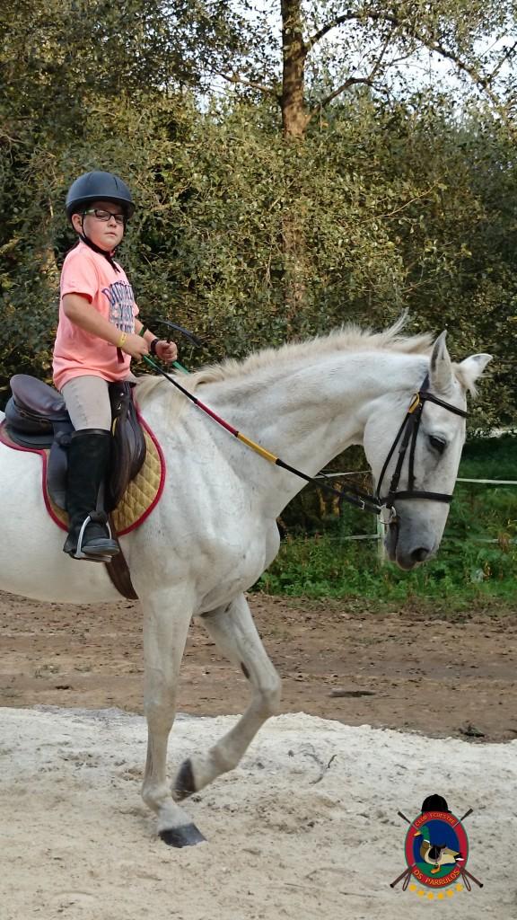 clases de equitación_Os Parrulos_montar a caballo_014