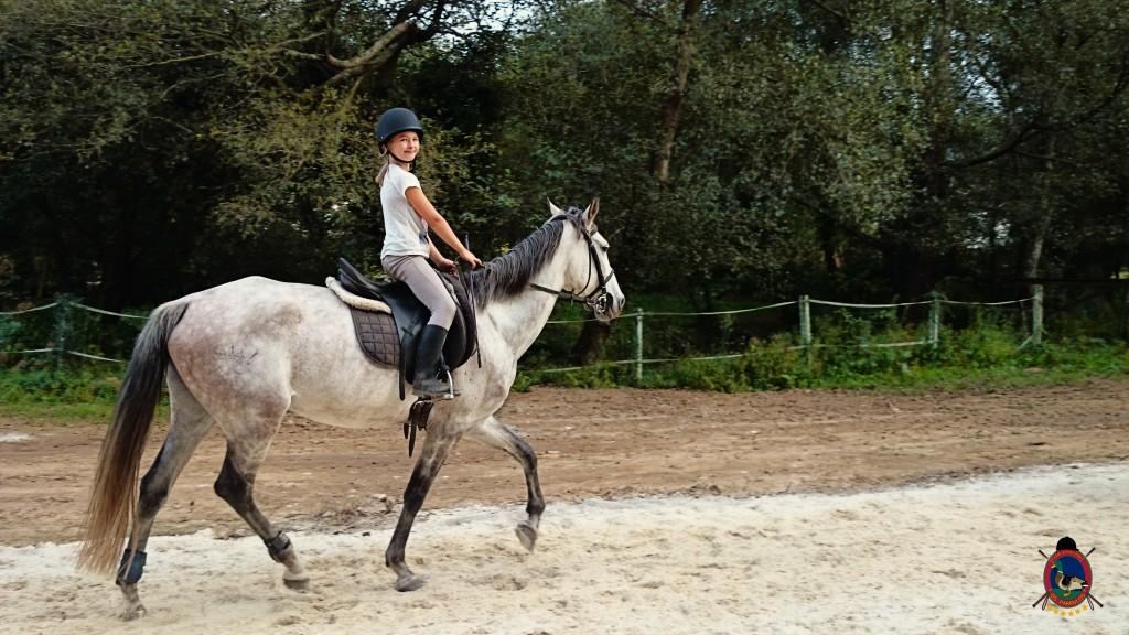 clases de equitación_Os Parrulos_montar a caballo_01