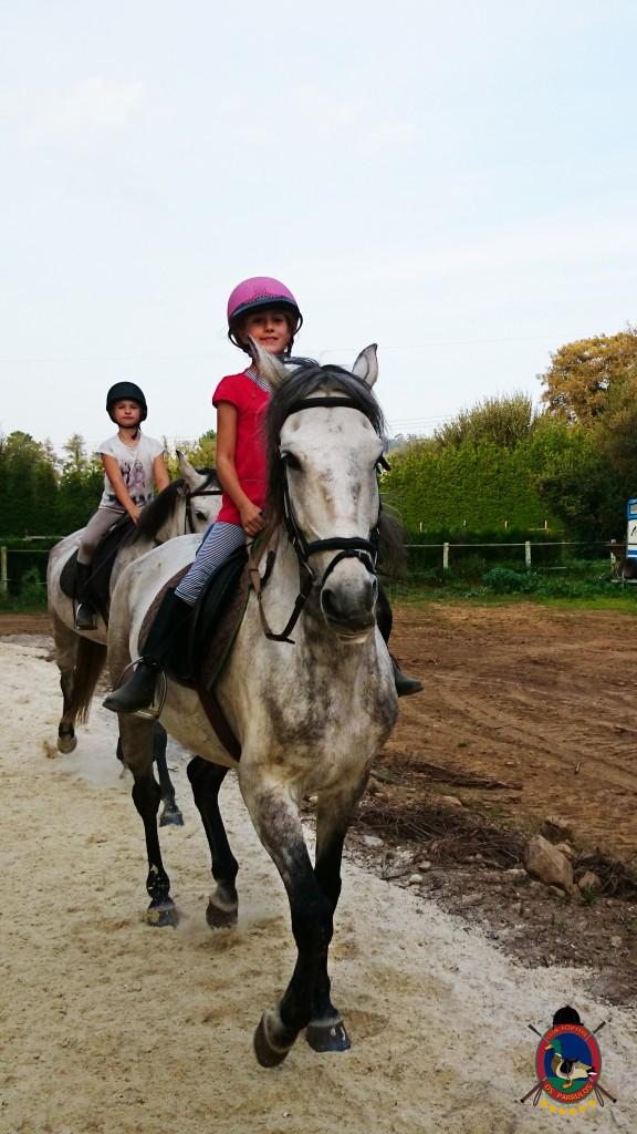 clases de equitación_Os Parrulos_montar a caballo_04
