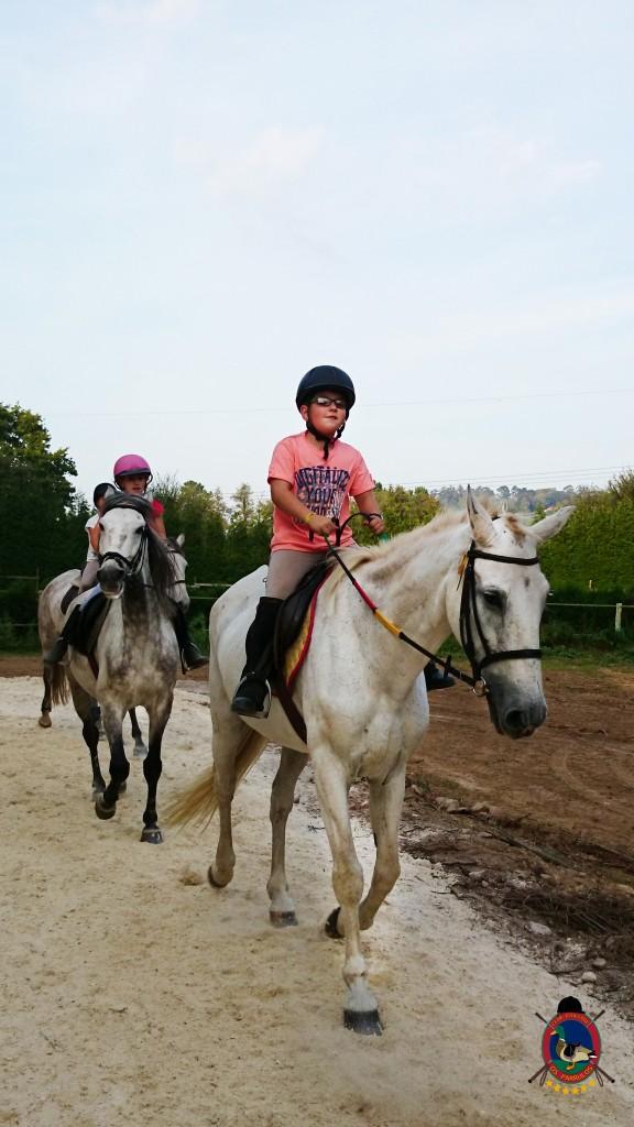 clases de equitación_Os Parrulos_montar a caballo_05