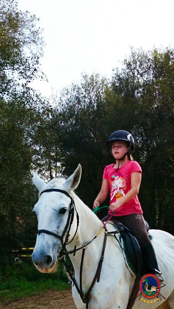 clases de equitación_Os Parrulos_montar a caballo_07