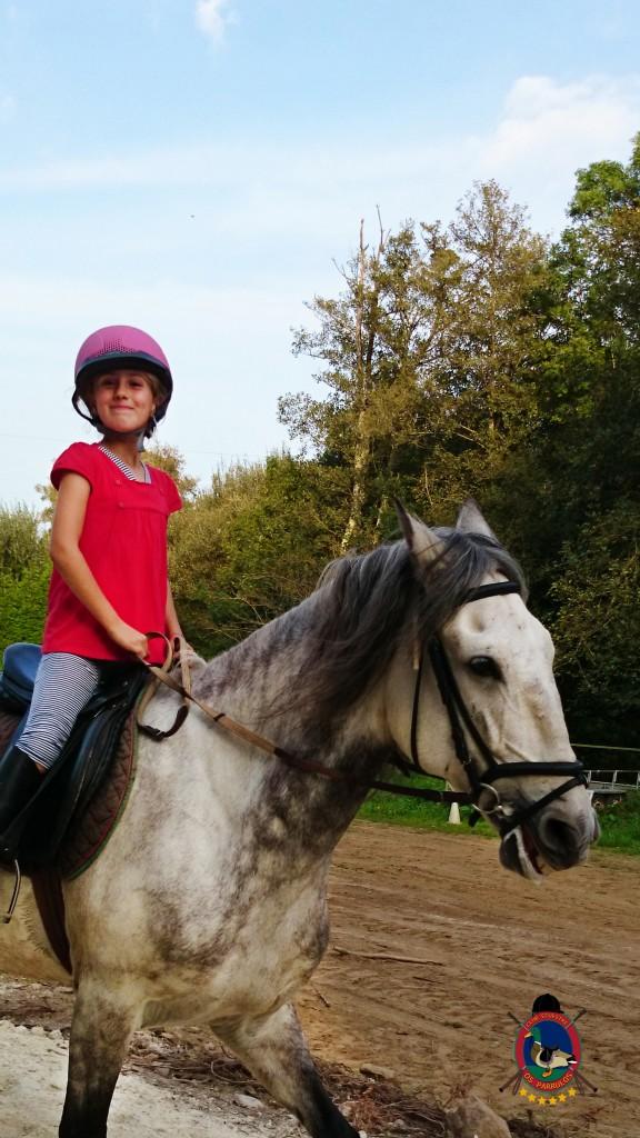 clases de equitación_Os Parrulos_montar a caballo_09
