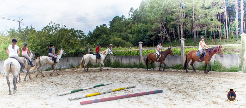 Os Parrulos_Clases de equitación_hípica La Coruña_caballos_Z2