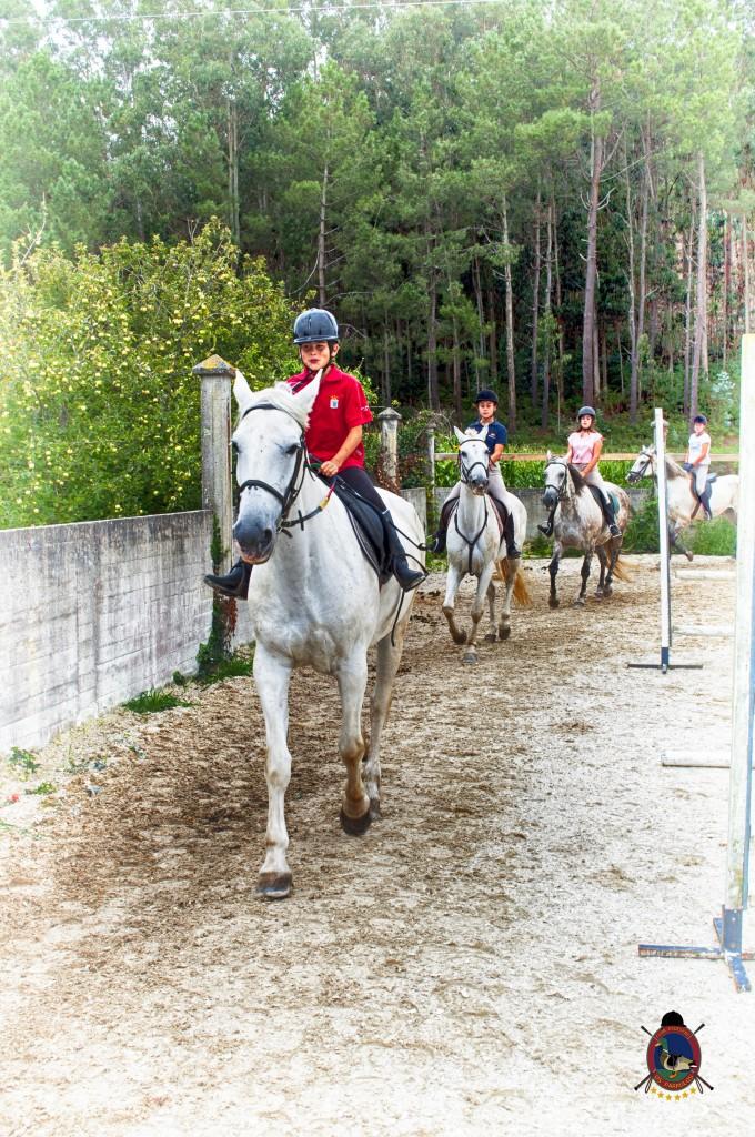 Os Parrulos_Clases de equitación_hípica La Coruña_caballos_Z3