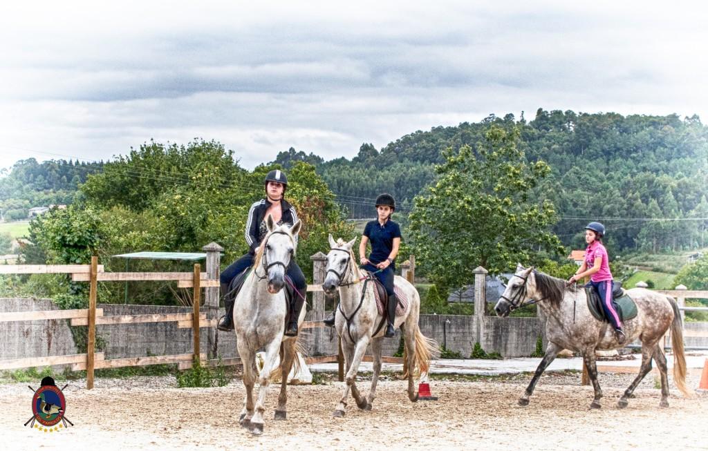 Os Parrulos_Clases de equitación_hípica La Coruña_caballos_Z6