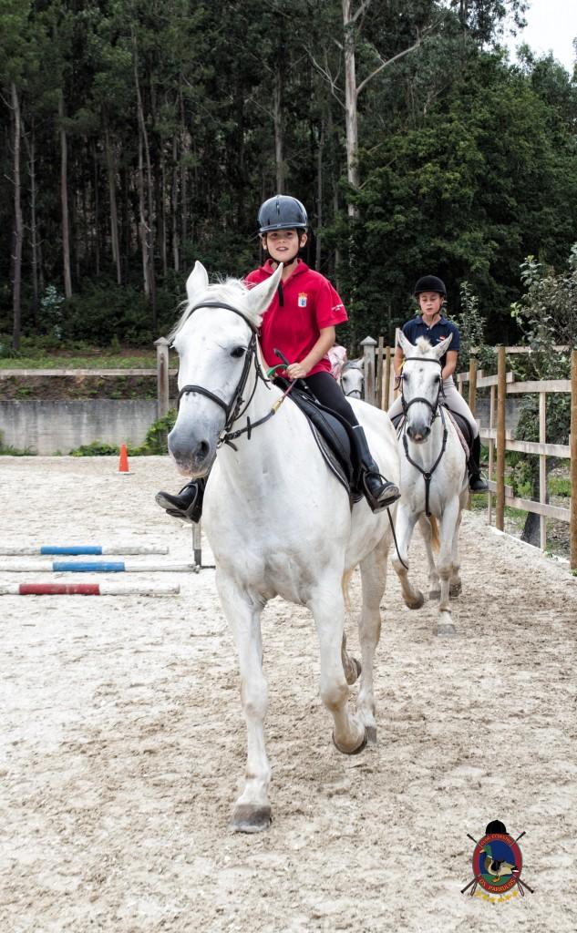 Os Parrulos_Clases de equitación_hípica La Coruña_caballos_x12