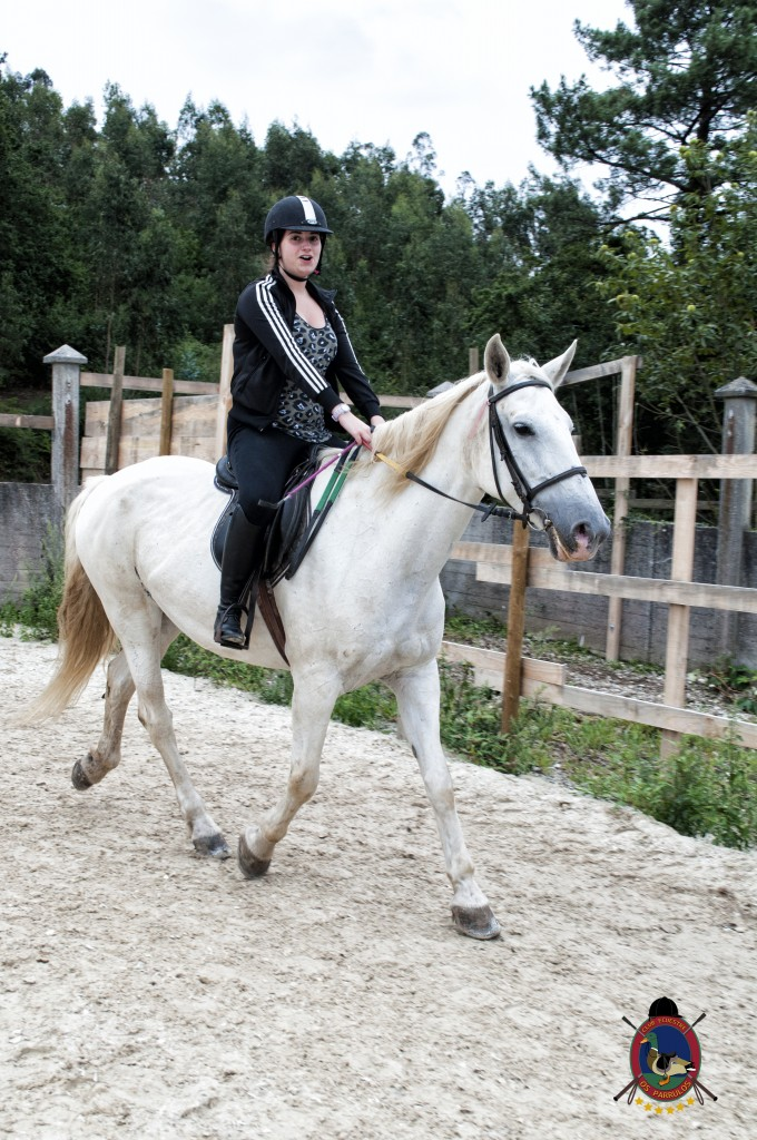 Os Parrulos_Clases de equitación_hípica La Coruña_caballos_x13