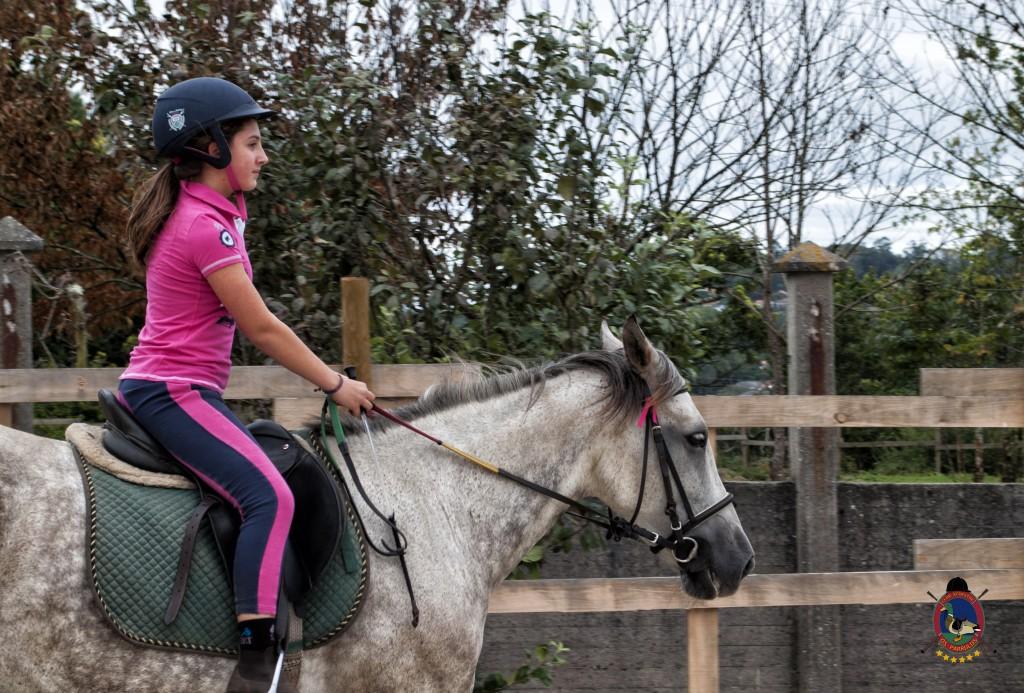 Os Parrulos_Clases de equitación_hípica La Coruña_caballos_x18
