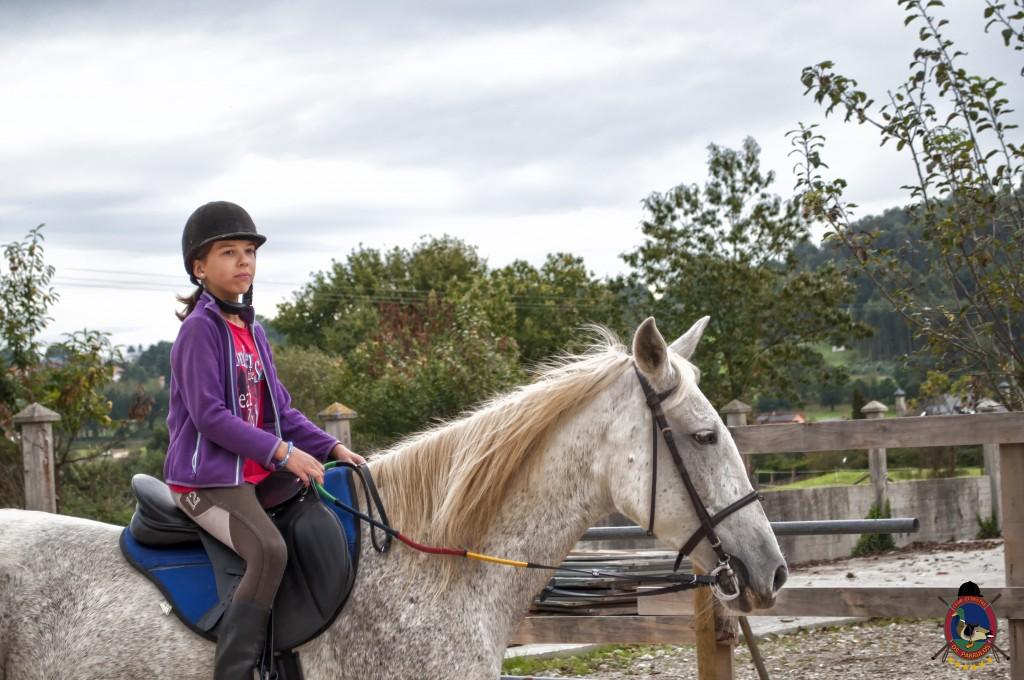 Os Parrulos_clases de equitación_clases de salto_hipica La Coruña_T1