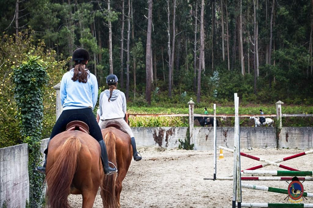 Os Parrulos_clases de equitación_clases de salto_hipica La Coruña_T17