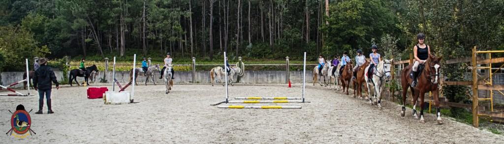 Os Parrulos_clases de equitación_clases de salto_hipica La Coruña_T18