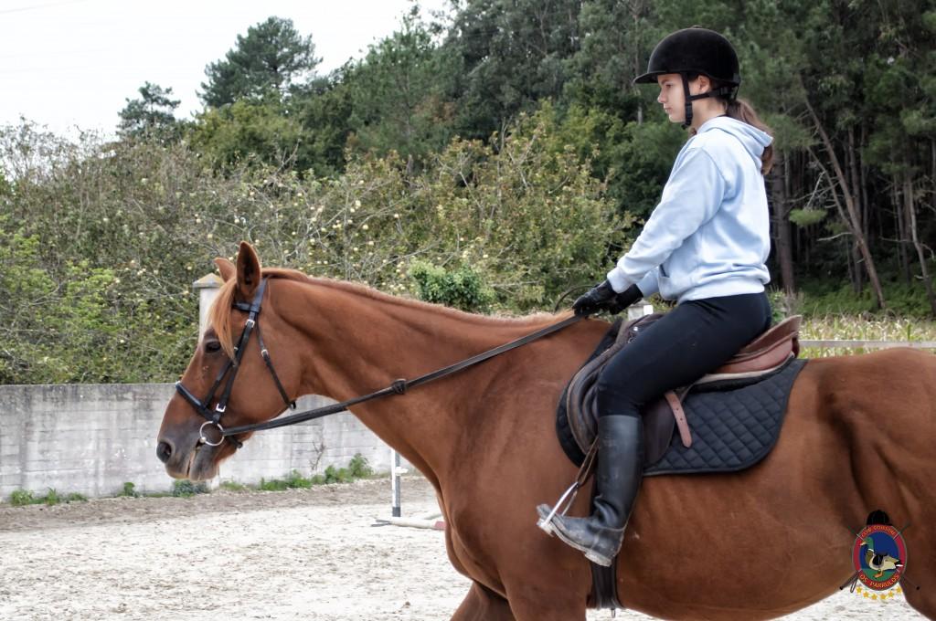 Os Parrulos_clases de equitación_clases de salto_hipica La Coruña_T2