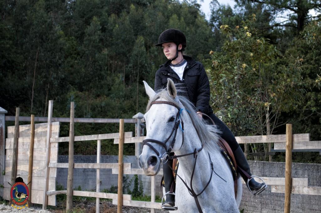 Os Parrulos_clases de equitación_clases de salto_hipica La Coruña_T20