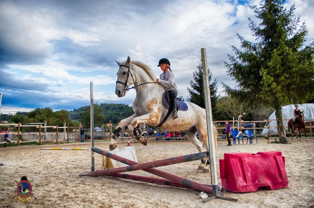 Os Parrulos_clases de equitación_clases de salto_hipica La Coruña_T29