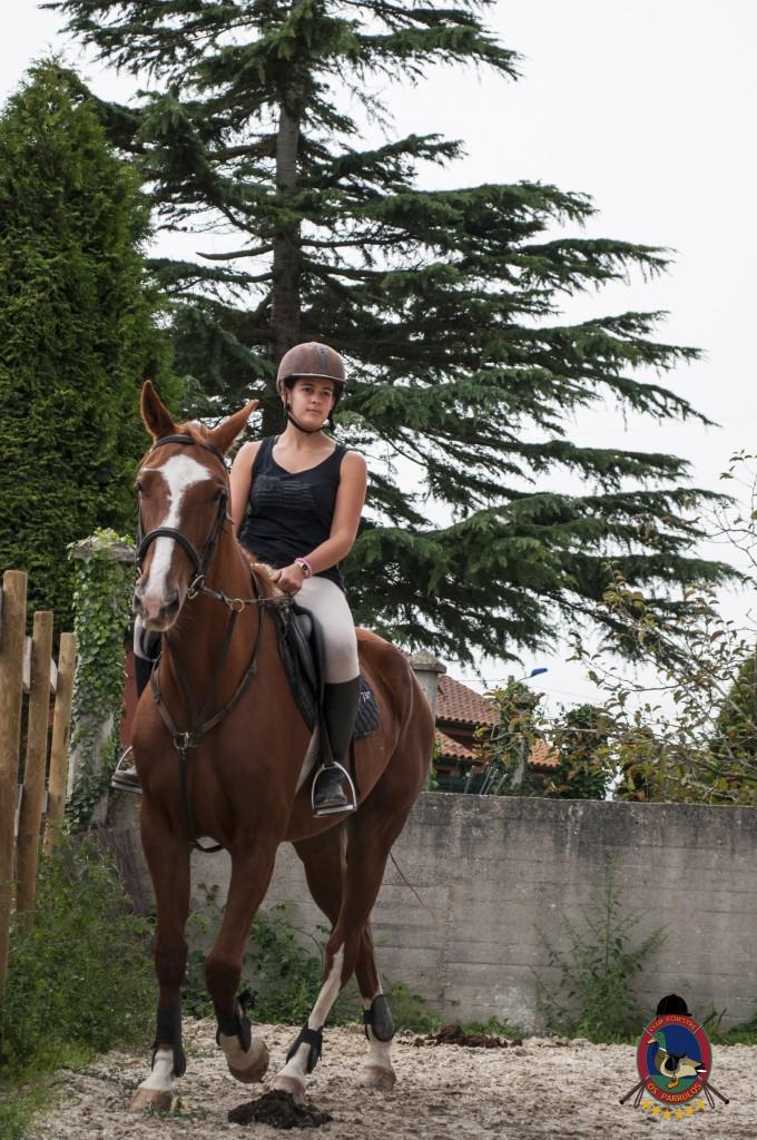 Os Parrulos_clases de equitación_clases de salto_hipica La Coruña_T3