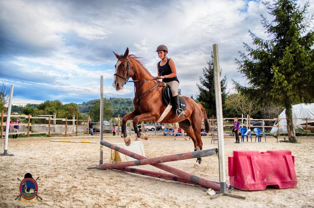 Os Parrulos_clases de equitación_clases de salto_hipica La Coruña_T30