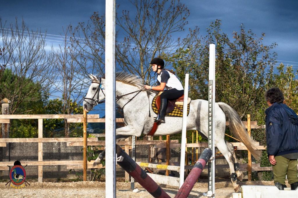 Os Parrulos_clases de equitación_clases de salto_hipica La Coruña_T40