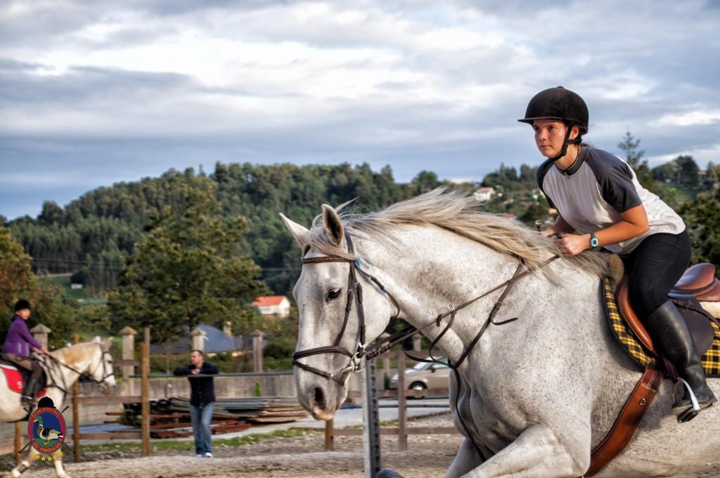 Os Parrulos_clases de equitación_clases de salto_hipica La Coruña_T45