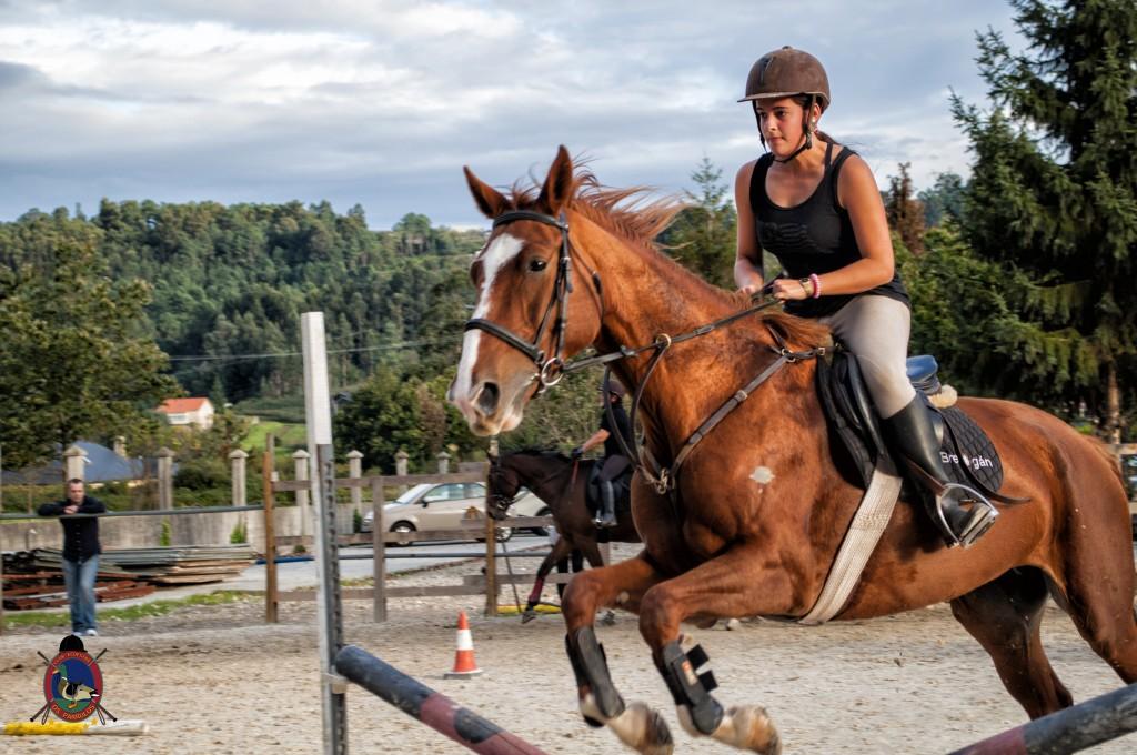 Os Parrulos_clases de equitación_clases de salto_hipica La Coruña_T46