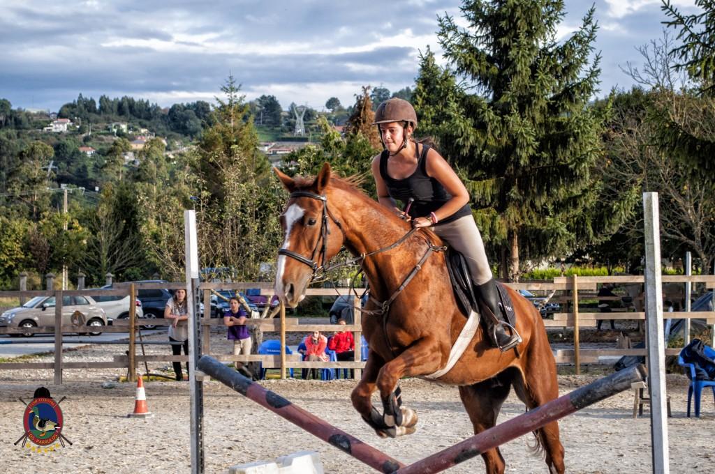 Os Parrulos_clases de equitación_clases de salto_hipica La Coruña_T47