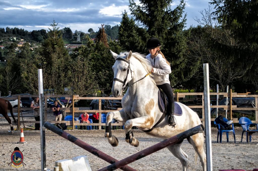 Os Parrulos_clases de equitación_clases de salto_hipica La Coruña_T48