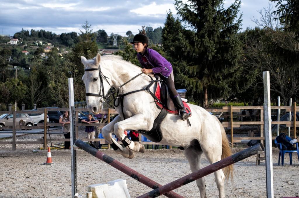 Os Parrulos_clases de equitación_clases de salto_hipica La Coruña_T49