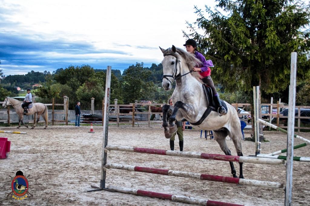 Os Parrulos_clases de equitación_clases de salto_hipica La Coruña_T59