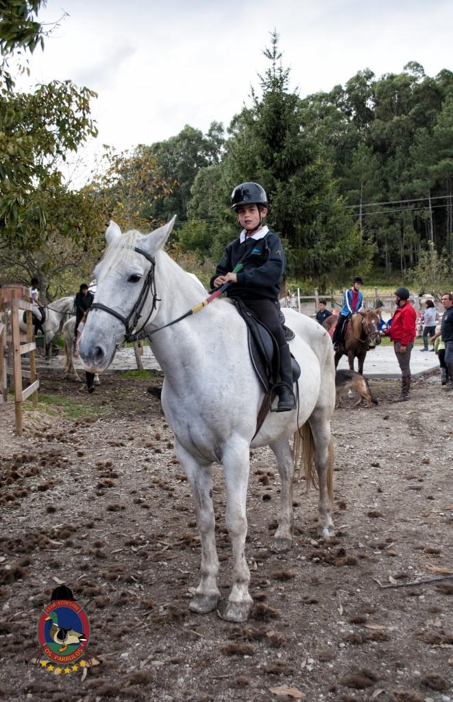 Os Parrulos_clases de equitación_hipica La Coruña_T10