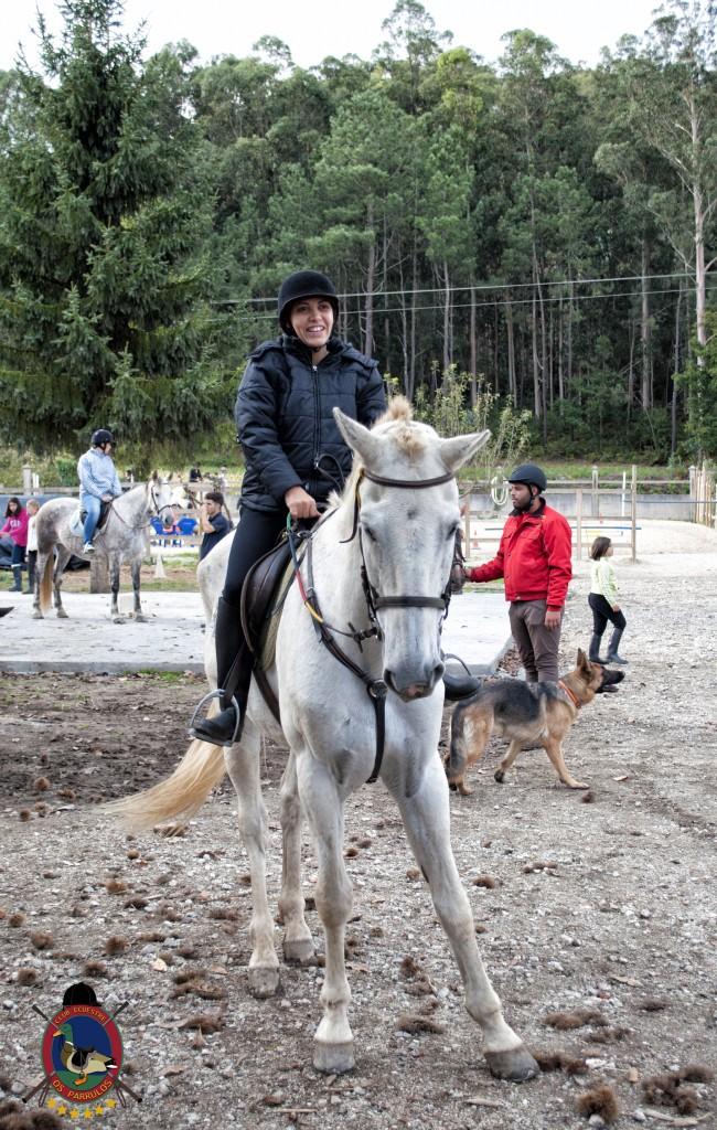 Os Parrulos_clases de equitación_hipica La Coruña_T11