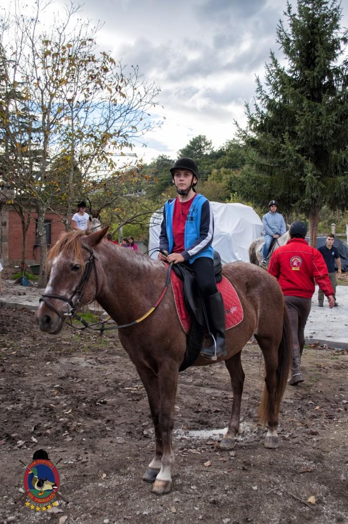 Os Parrulos_clases de equitación_hipica La Coruña_T13