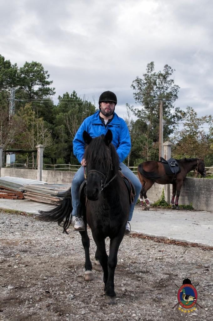 Os Parrulos_clases de equitación_hipica La Coruña_T16