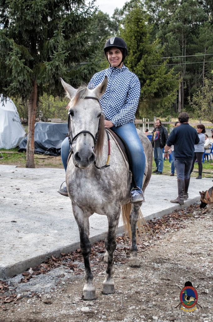 Os Parrulos_clases de equitación_hipica La Coruña_T17