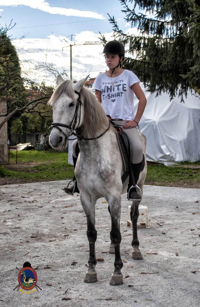 Os Parrulos_clases de equitación_hipica La Coruña_T18