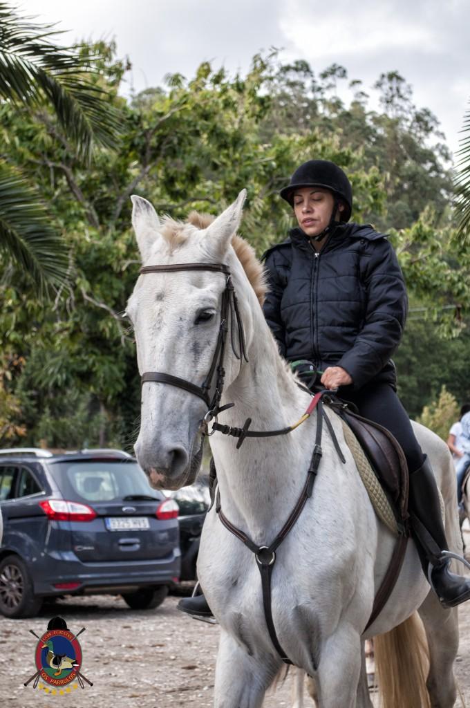 Os Parrulos_clases de equitación_hipica La Coruña_T23